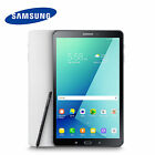 "SAMSUNG SM-P585 Galaxy Tab A with S Pen 10.1"" 4G LTE + Wi-Fi RAM 3GB 32GB"