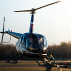 NY - Learn to Fly a Helicopter - White Plains, NY (Email Certificate Delivery)