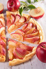 Cinnamon Apple Peaches Candle Making Fragrance Oil 1-16 Ounce **FREE SHIPPING**