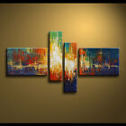 3223574676474040 1 Office Artwork   cheap oil paintings for your office  Oil Painting on canvas
