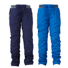 Brick´N Bricks Schlupfhose gefütterte Hose Softbund Build507 Hose Pants
