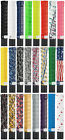 Lizard Skins Hockey Stick Handle Sticky Grip Colored DSP Wrap/Tape 0.5 MM