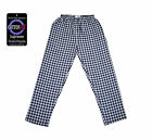 Buy 2 Get 1 CottonNet Pajama sleepwear Comfortable Soft Material Cotton Blend