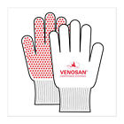 Venosan Donning Gloves