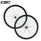 Straight pull powerway R36 hub with carbon wheels 38/50/60/88mm clincher/tubular