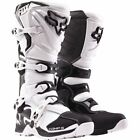 Fox Racing Comp 5 Boots Motocross Boots