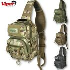 VIPER SHOULDER PACK BACKPACK HIKING TRAVEL CAMPING RUCKSACK FISHING CADET ARMY