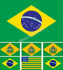 Brazil Flag 3X5FT Empire Historical National State Provinces Army Royal Banner