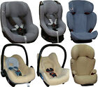 Summer Cover for Bebe Confort Maxi Cosi Car Seat