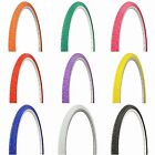 1 Bicycle Tire Duro 700 x 38c HF-10 Road Fixie MTB Cycling Bikes **All Colors**