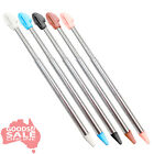 1x Generic Stylus Touch Pen Retractable Styluses 96-129mm for Nintendo 3DS XL