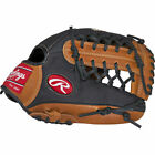Rawlings Prodigy 11.5 in. Infield Glove