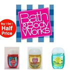where to buy grocery cart - Buy 2 Get 1 50% OFF (Add 3 to Cart) Bath Body Works PocketBac Gel Summer Scents
