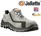 MENS SAFETY COMPOSITE TOE CAP BREATHABLE LADIES WORK BOOTS SHOES TRAINERS S 3-13