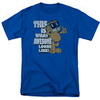 Garfield Awesome T-shirts & Tanks for Men Women or Kids