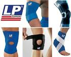 SUPPORTS - LP SUPPORT FOR ALL BODY PARTS - SPORTS GYM BODY