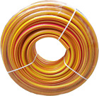 PROFESSIONAL  HOSE PIPE,6 LAYER-KINK RESISTANT,HEAVY DUTY-FAST&FREE SHIPPING