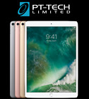 *NEW* Apple iPad Pro 9.7/10.5/12.9&#039; 32gb/128gb/ 256gb -Rose/ Silver/ Space/ Gold <br/> New, Open Boxed with at least 11 Months Apple Warranty!