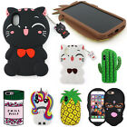 Fitted Case/Skin iPhone 7 AT&T Pills Silicone Chill Cover Bottle Cartoon Fashio  t iphone 7 case | Don't Wait For An iPhone 7 Plus Battery Case 3224146851354040 3