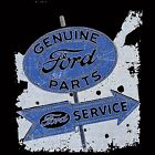 h and m customer service - FORD TRUCKS PICKUPS REDNECK LOGO FORD PARTS AND SERVICE STATION