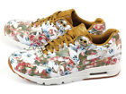 Nike Wmns Air Max 1 Ultra LOTC QS Bronzine/White-Gold 747105-700 City Pack Milan