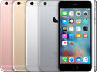 Apple IPhone 6S Plus 128GB AT&T 4G LTE IOS Smartphone New Condition