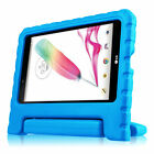 For LG G Pad F 8.0   LG G Pad 7.0 Tablet Kids Friendly Shock Proof Case Cover