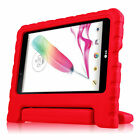 For LG G Pad F 8.0 / LG G Pad 7.0 Tablet Kids Friendly Shock Proof Case Cover