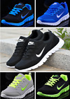 2017 New Men's sports shoes Breathable Sneakers Casual Shoes Running shoes