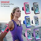 Sports Running Jogging Gym Armband Arm Band Case Cover Holder for iPhone 6 7 7
