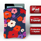 Built NY Slim Neoprene iPad Sleeves
