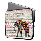 "13-13.3"" Laptop Ultrabook Sleeve Case Bag Cover For MacBook Pro Air HP Dell Acer"