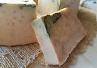 Lush Figs And Leaves Soap Choose Your Size Authentic Fresh Cut!! Ex 2018