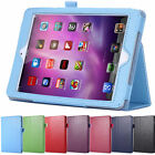 PU Leather Stand Case For iPad 2 3 & 4 ** 5 Star Thumbs Up Rating **