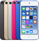 Apple iPod Touch 6th Generation All Colors 16GB 32GB 64GB 128GB *NEW OTHER*