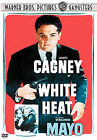 White Heat (DVD, 2005) - James Cagney - Brand NEW, Sealed, FAST shipping!