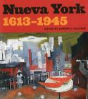 Nueva York 1643-1945 -  History in  New York -  NEW,  Table Book Gift