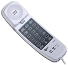 NEW AT&T Corded Home Desk Wall Mount Landline Phone Telephone Handset Speed Dial