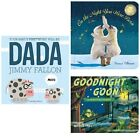 Children Read with Baby Board Books FREE US Shipping