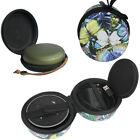 For Beoplay A1 Bluetooth Speaker Hard Case Travel Storage Bag & Echo Dot Cover