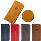 Kyпить Magnetic Flip Cover Stand Wallet Leather Case For iPhone 7 6s Samsung Galaxy S7 на еВаy.соm
