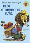 BOGO Little Golden Book 17 Titles Books We Know and Love!