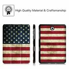 For Samsung Galaxy Tab S2 / S2 Nook 8.0 Inch Tablet Smart Shell Case Stand Cover