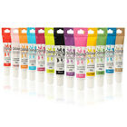 Icing Ready Roll Out 250g Colour FONDANT Sugarpaste for Cake Decorating COVERING