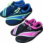 TWF Snapper Watersports Kids Beach Shoes, for Boys and Girls