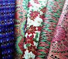 Christmas Fabric SPECIAL OFFER **Only £2.00 per Metre**