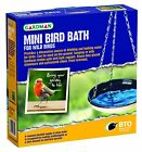 Wild Bird Gardman Replacement Feeding St...