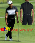 Nike Tiger Woods *Mobility Majors* Polo Shirt 833165-010 > PICK SIZE