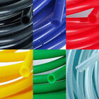 8x10 Food Grade Silicone Tube Hose Pipe ID 8mm OD 10mm Brand New High Quality
