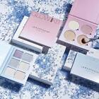 Anastasia Beverly Hills Glow Kit  Highlighter Palette Bronzer~Gleam~Moonchild